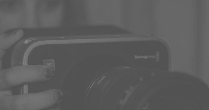 Cameraoperator